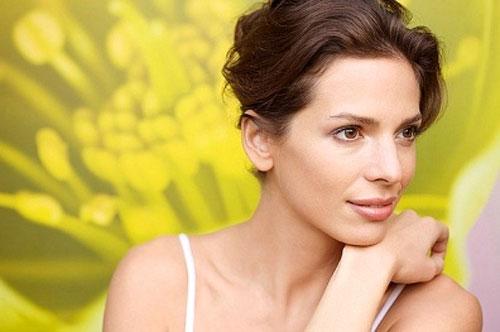 Mách bạn cách sử dụng kem trị sẹo lõm hiệu quả 4