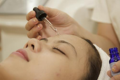 4 cách trị sẹo thâm sau thủy đậu hiệu quả bất ngờ 6