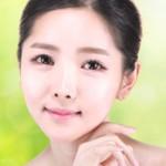 Cách trị sẹo lồi nhanh chóng và hiệu quả nhất tại Kangnam