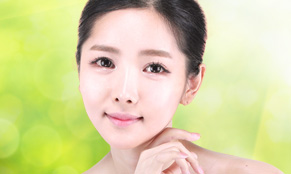Trị sẹo lồi AN TOÀN không xâm lấn hiệu quả xóa sẹo tới 90%