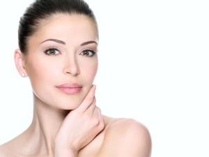 3 trong số các cách chữa sẹo lồi hiệu quả mà tiết kiệm