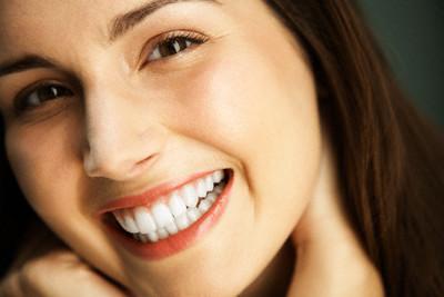 4 lý do lựa chọn trị sẹo lõm bằng cấy da siêu vi điểm 3