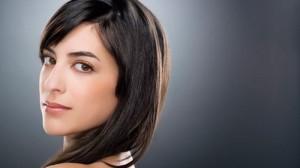 Cách nào chữa sẹo lõm lâu năm trên mặt hiệu quả nhất hiện nay?