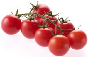 Trị sẹo mụn bằng cà chua – Bí quyết không thể bỏ qua