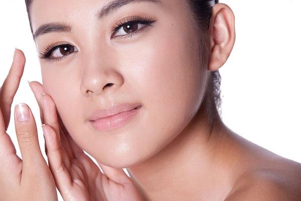 Vì sao lựa chọn trị sẹo lồi bằng công nghệ Laser Co2 Fractional? 1