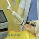 4 lý do bạn nên lựa chọn trị sẹo lồi bằng Laser tại thẩm mỹ viện