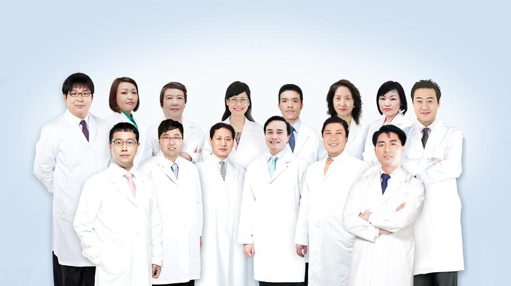 Giải pháp điều trị sẹo lõm hiệu quả - Nhận định của chuyên gia 9