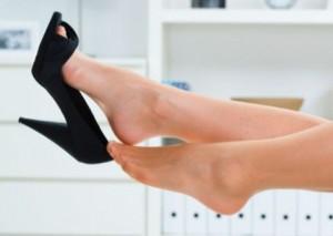 Phương pháp nào chữa sẹo thâm ở chân hiệu quả nhất?