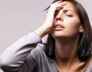 Sau điều trị sẹo lõm có cần phải nghỉ dưỡng không?