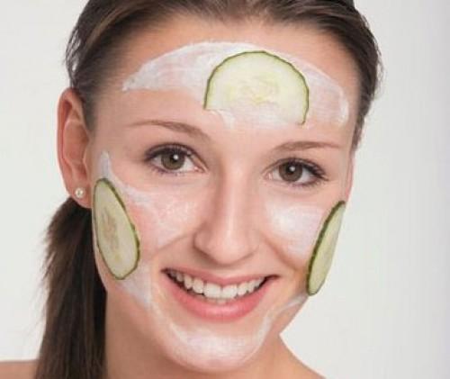 Đâu là giải pháp tối ưu điều trị sẹo lõm do mụn để lại? 2