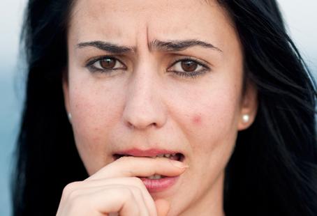 Đi tìm giải pháp trị sẹo mụn và vết thâm trên mặt triệt để 1