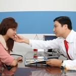Điều trị sẹo lõm ở đâu hiệu quả và uy tín nhất tại Hà Nội