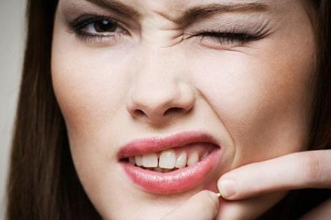 Mách bạn giải pháp hoàn hảo điều trị sẹo mụn lâu năm 2