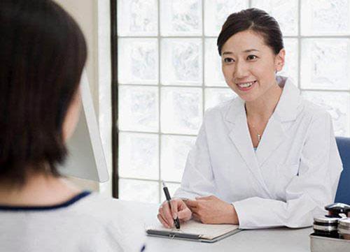 Nhận định của chuyên gia về công nghệ trị sẹo lõm hiệu quả 1
