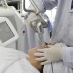 Bệnh viện thẩm mỹ Kangnam – Địa chỉ điều trị sẹo lồi uy tín