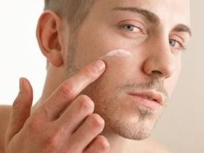 Kem trị sẹo rỗ và những vấn đề bạn cần biết 3