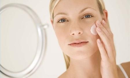 Kem trị sẹo rỗ và những vấn đề bạn cần biết 5