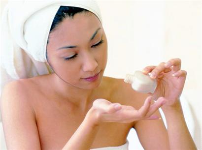 Kinh nghiệm mua và sử dụng thuốc trị sẹo hiệu quả, an toàn nhất? 3