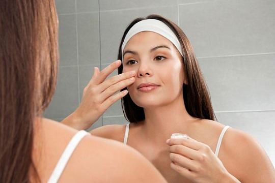 Thuốc trị sẹo thâm có thực sự hiệu quả như mong đợi? 3