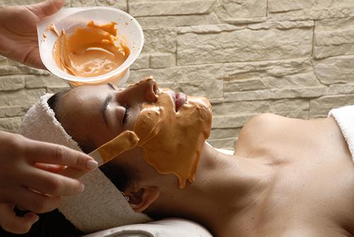 Chia sẻ 4 loại mặt nạ trị sẹo rỗ hiệu quả bất ngờ 5