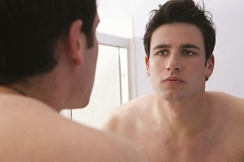 Giải pháp hiệu quả điều trị sẹo rỗ, sẹo lõm cho nam giới 2