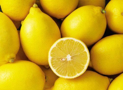 5 công thức trị sẹo mụn bằng phương pháp tự nhiên 6