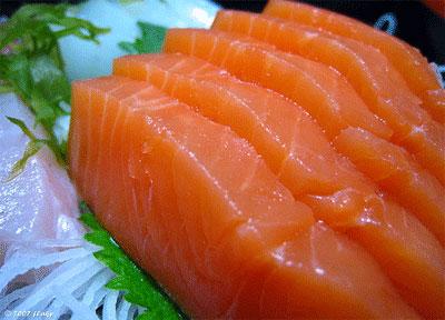 5 loại thực phẩm trị sẹo mụn không nên bỏ qua 4