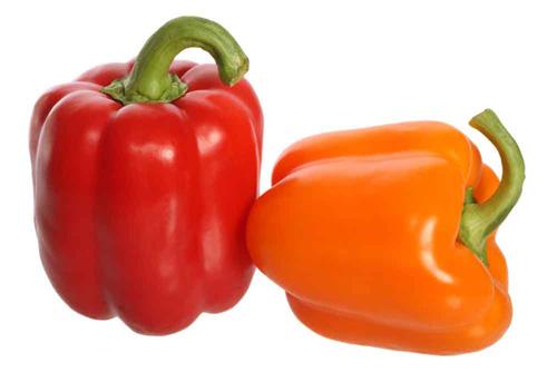 5 loại thực phẩm trị sẹo mụn không nên bỏ qua 6