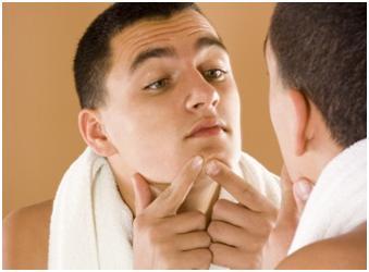 8 cách phòng tránh tối đa sự hình thành của sẹo lõm 2