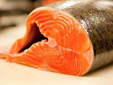 Làm giảm sẹo mụn từ những loại thực phẩm tự nhiên 21