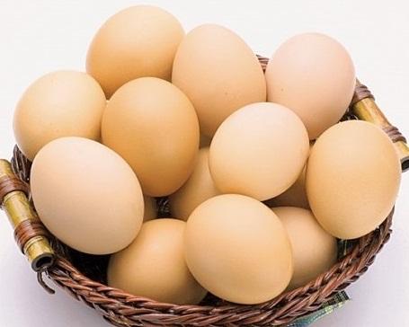 Những thực phẩm cần kiêng ăn khi bị sẹo lồi 51