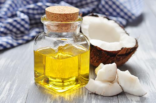 Công dụng bất ngờ của nguyên liệu thiên nhiên trong điều trị sẹo mụn 2