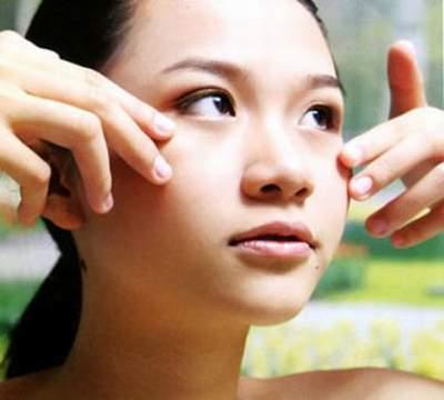 Tăng hiệu quả massage trị sẹo thâm với các loại tinh dầu tự nhiên 1