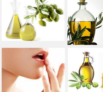 Tăng hiệu quả massage trị sẹo thâm với các loại tinh dầu tự nhiên 2