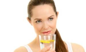 Ngăn ngừa và kiểm soát sẹo lõm với 4 nguyên tắc khoa học