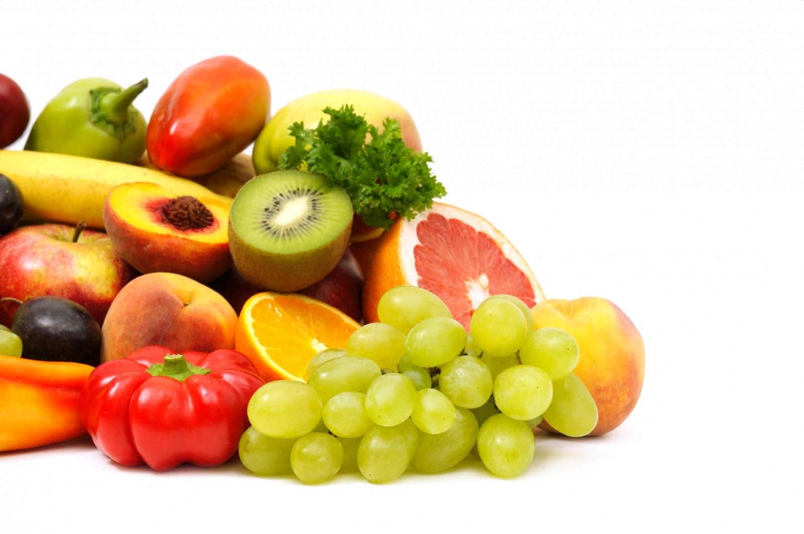 Bí quyết trị sẹo lõm cực đơn giản bằng thực phẩm hằng ngày3