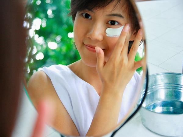 Nghiên cứu cách làm hết sẹo của các thuốc trị sẹo lõm2