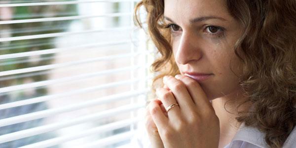Có cách trị sẹo lồi lâu năm và làm mờ vết thâm hiệu quả không?2