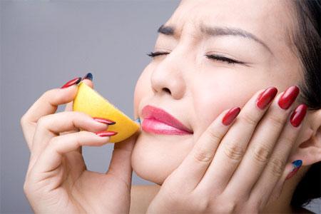 Mách bạn 3 cách trị sẹo thâm sau mụn đơn giản, dễ làm2
