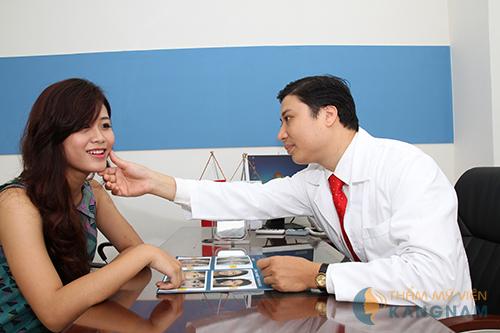 Những lưu ý cần biết để trị sẹo mụn hiệu quả3