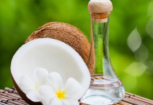 Trị sẹo hiệu quả với 5 cách trị sẹo rỗ bằng phương pháp tự nhiên 4