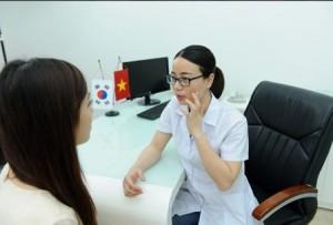 Hỏi đáp về cách chữa sẹo thâm mụn hiệu quả cùng chuyên gia