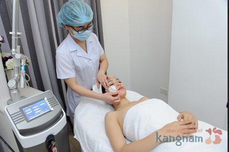 điều trị sẹo thâm hiệu quả1556