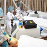 Cách trị sẹo rỗ hiệu quả đã được khẳng định từ khách hàng và chuyên gia
