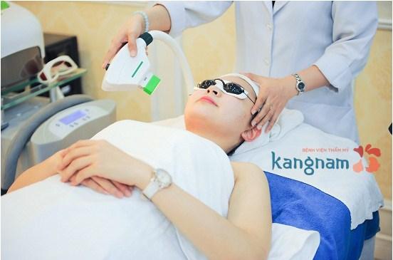 Benh-vien-tham-my-Kangnam15