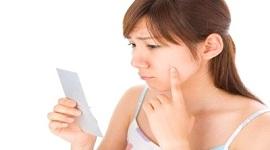 Cách trị sẹo lõm sau khi tẩy nốt ruồi hiệu quả với chi phí hợp lý