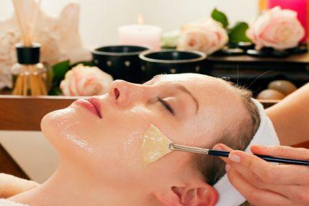 phương pháp trị sẹo lõm hiệu quả