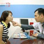 Chi phí điều trị sẹo lồi bằng laser là bao nhiêu? Bác sĩ tư vấn