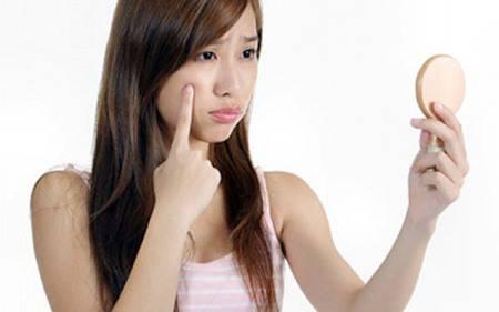 Điều trị sẹo rỗ triệt để tại Kangnam mất bao nhiêu thời gian? 1